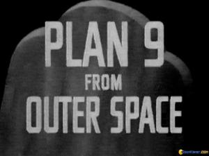 104112-Plan9fromOuterSpace