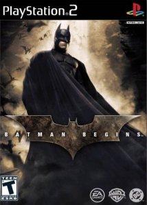 batmanbegins_ps2box