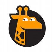 company-logo-3d-artist-giraffe-games-limited-1404304294