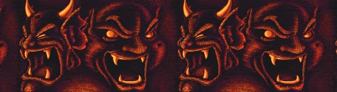 Litil Divil2