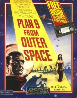 Plan_9_from_Outer_Space_cover