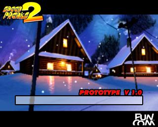 sfreaks2-snow_level.jpg